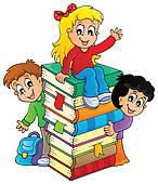 /Files/images/dlya_novin/library-clipart-for-kids-gg66158285.jpg